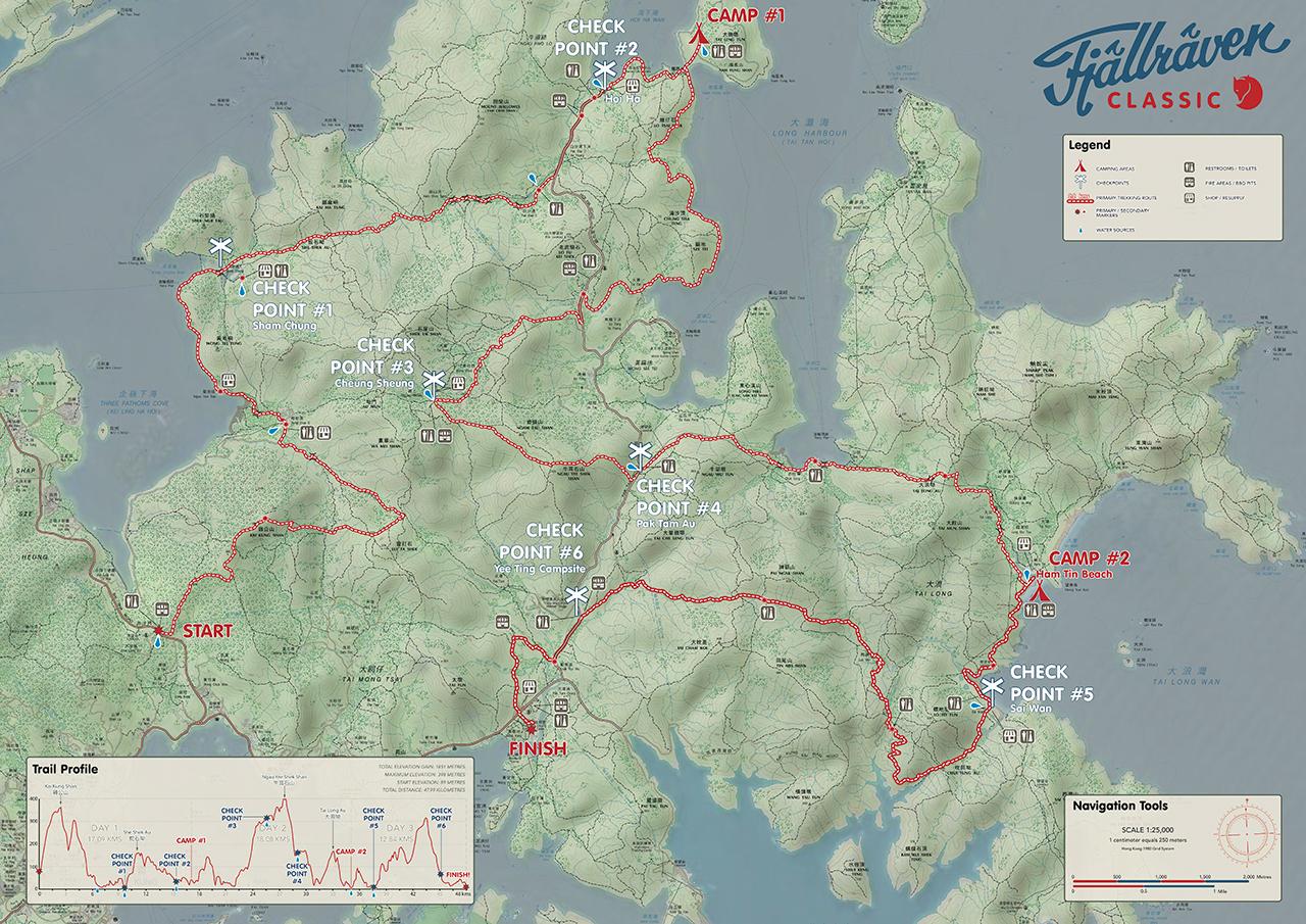map_1280